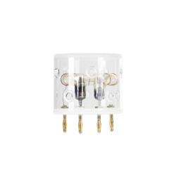Осветление Quadralite Atlas FT 600 Pro Bulb Импулсна лампа