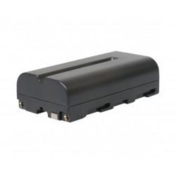 батерия B.I.G. H-NP-F550 Li-Ion 1800mAh 7.2V
