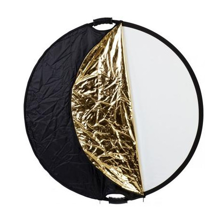 Helios 428366 Reflective disc 5 in 1 - 80 cm