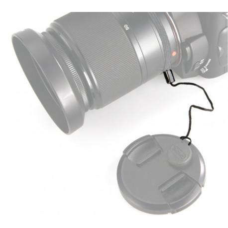 B.I.G. LENS CAP STRAP 420500
