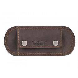 Accessory Kalahari Kaama L-69 Shulterpad Leather 440569