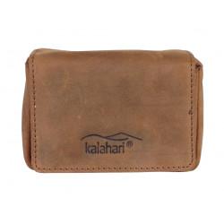 чанта Kalahari Kaama LS-9 Leather