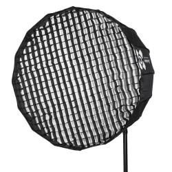 Quadralite Грид за параболичен софтбокс 90 см