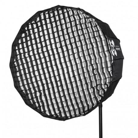 Грид за параболичен софтбокс 90 см