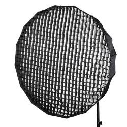 Quadralite Grid for parabolic softbox 120 cm