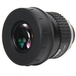 аксесоар Nikon Prostaff 5 16-48X/20-60X Окуляр