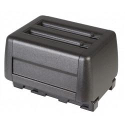 батерия B.I.G. NP-F към AA