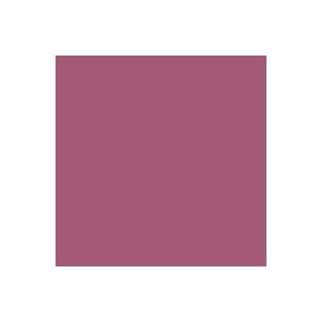 Colorama LL C0144 Paper background 2.72 x 11 m (Damson)