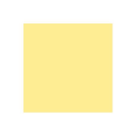 Colorama LL CO145 Paper background 2.72 x 11 m (Lemon)