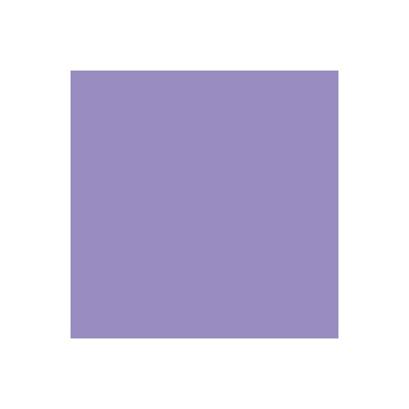 Colorama LL CO110 Paper background 2.72 x 11 m (Lilac)