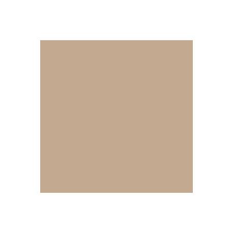 Colorama LL CO152 Paper background 2.72 x 11 m (Cappuccino)