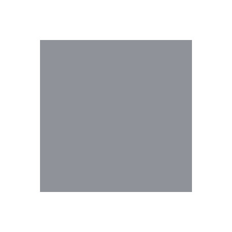 Colorama LL CO551 Paper background 1.35 x 11 m (Mineral Gray)