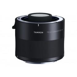 обектив Tamron TC-X20E Teleconverter - Nikon F