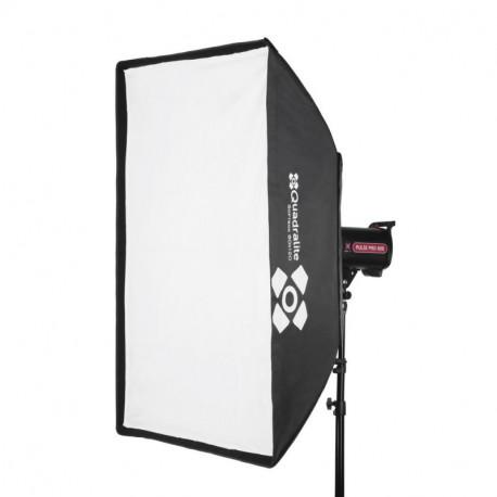 Quadralite Softbox 120x80 cm