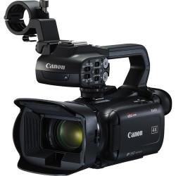 камера Canon XA40