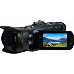 камера Canon Legria HF G50