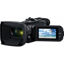камера Canon Legria HF G60
