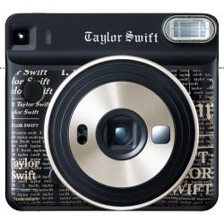 фотоапарат Fujifilm Instax Square SQ6 (Taylor Swift Edition)