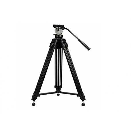 BENRO KH-25 VIDEO TRIPOD