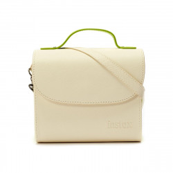 чанта Fujifilm Instax Mini 9 Camera Bag (Lime Green)
