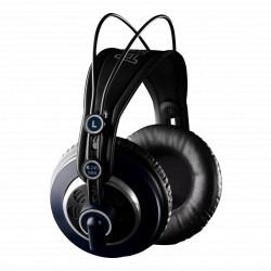 слушалки AKG K240 MKII