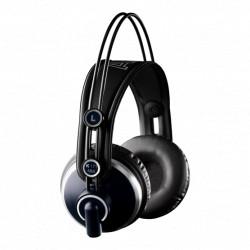 слушалки AKG K171 MKII