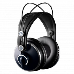 слушалки AKG K271 MKII