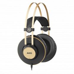 слушалки AKG K92