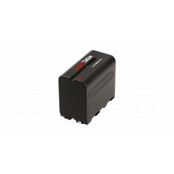 батерия Hedbox RP-NPF770 Sony