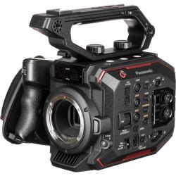 камера Panasonic AU-EVA1 5.7K Super 35мм
