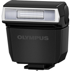 Flash Olympus FL-LM3 Flash Replacement