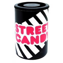 фото филм Street Candy ATM 400 B&W 135/36