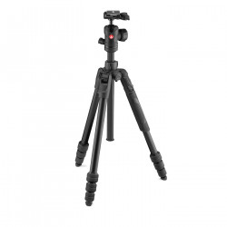 Tripod Manfrotto MKBFRTA4BM-BH Befree Advanced Nerissimo