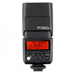 Flash Godox TT350S - Sony
