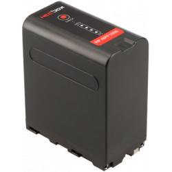 батерия Hedbox RP-NPF1000 Sony