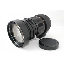 обектив Mamiya-SEKOR 250mm f/5 (употребяван)