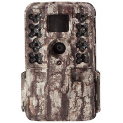 Trail camera Moultrie MCG M-40