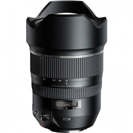 Tamron 15-30mm f/2.8 SP DI VC USD - Nikon (употребяван)