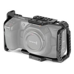 Cell for Blackmagic Pocket Cinema Camera 4K