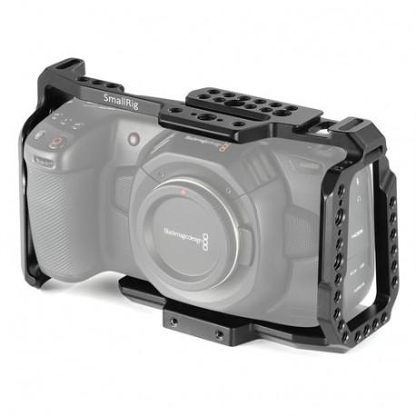 Smallrig Cell for Blackmagic Pocket Cinema Camera 4K