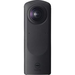 камера Ricoh Theta Z1