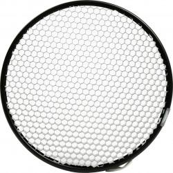 аксесоар Profoto 100605 Grid 10° 180mm