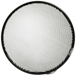 аксесоар Profoto 100646 Grid 5° 180mm