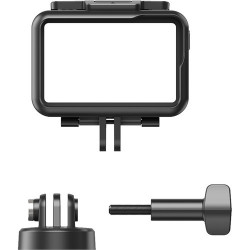 DJI Eighth Action Camera Frame