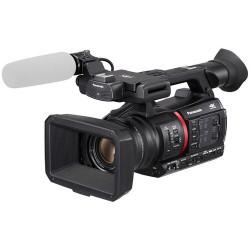 Camcorder Panasonic AG-CX350