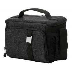 Bag Tenba Skyline 10 (Black)