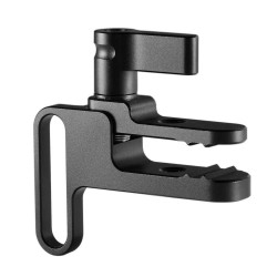 Accessory Smallrig SR-1679 HDMI cable clamp for Sony A7SII, A7II, A7RII