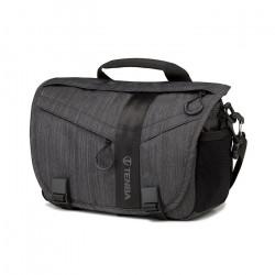 Bag Tenba Messenger DNA 8 (graphite)