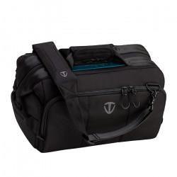 чанта Tenba Cineluxe Shoulder Bag 16