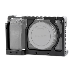 клетка Smallrig SR-1661 за Sony A6000, A6300 и А6500